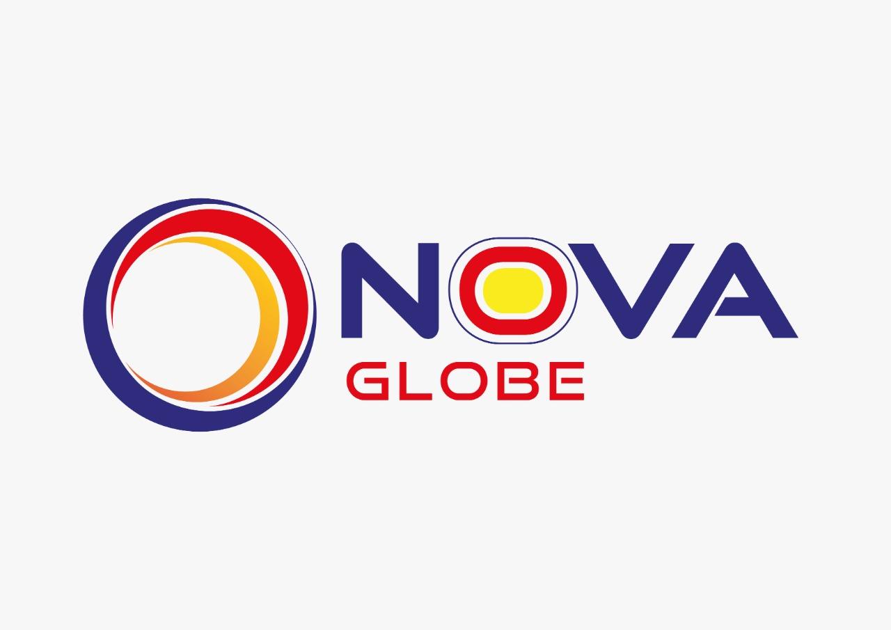 Nova Globe